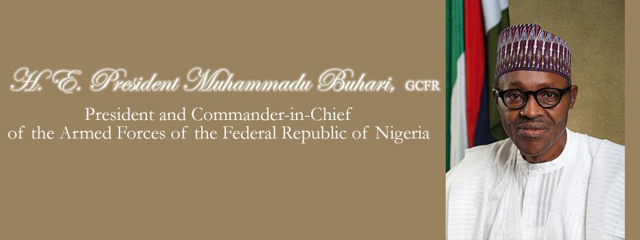 President-Buhari2