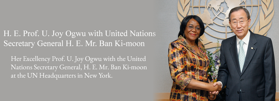 Prof-Joy-Ogwu-with-H-E-Ban-Ki-moon2