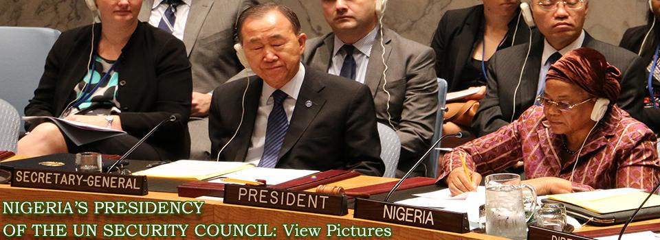Nigeria-Presidency4