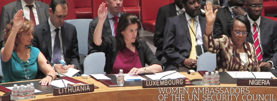 Women-Ambassadors-of-the-UNSC3