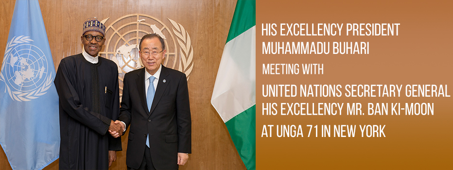 President-Buhari-and-UNSG