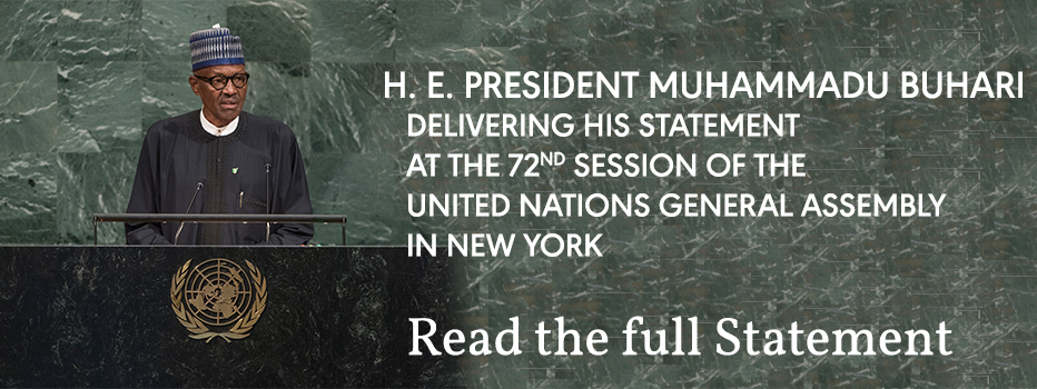 President-Buhari-at-UNGA72