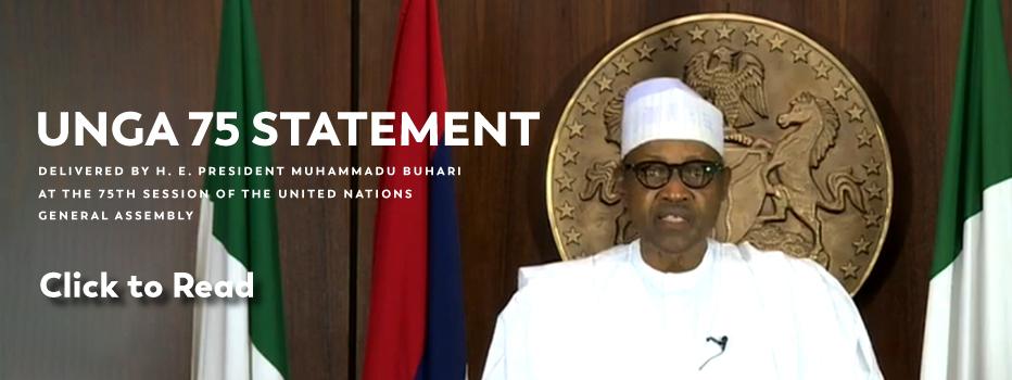 President-Buhari-at-UNGA75_932px